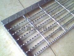 丝网生产基地专业生产防滑板