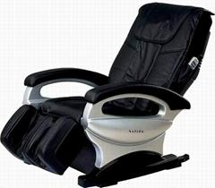 Portable Lesiure Massage Chair DLK-H005