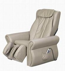 Leisure Massage Sofa (DLK-B011)