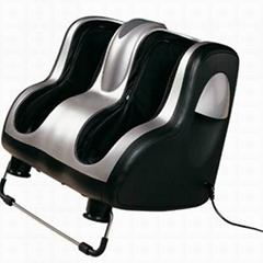 Foot Massager Leg Beautician (DLK-C01)
