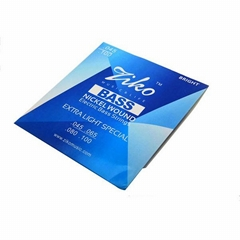 ziko guitar strings