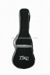 high end ukulele bag(21'')