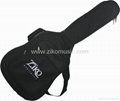 high-end thicken guitar bag (41''&42'')