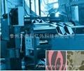 纸业烘干设备