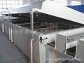 水性木器漆干燥机设备