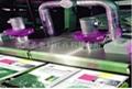 柔版印刷烘干机设备