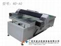 物體打印機