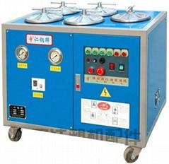 精密油顺牌液压油MH-100-4H