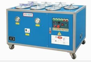 深圳專業去污設備製造 2
