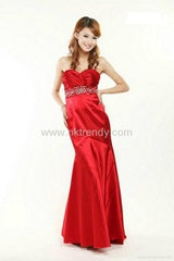 hot sale party dress