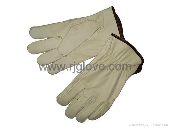 Driver glove 1