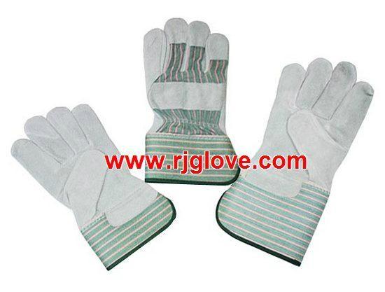 Stripe full palm glove 1