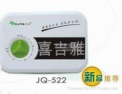喜吉雅活氧機系列產品廠家直銷