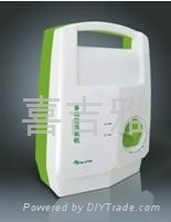 喜吉雅多功能活氧機產品銷售