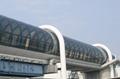 北京隔音板 3