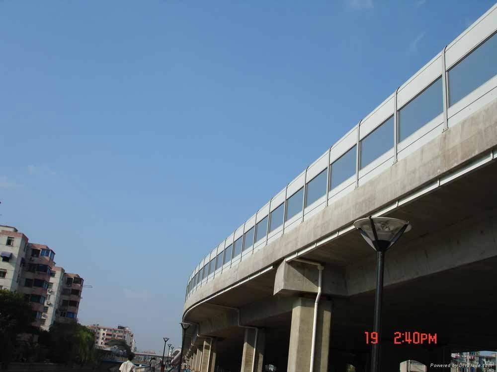 北京隔音板 5