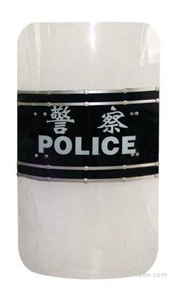 北京盾牌 2