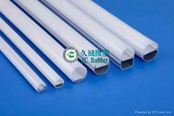 北京LED灯管 3