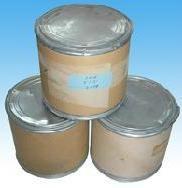 供應(可溶性聚四氟乙烯)PFA塑膠原料 2