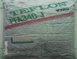 供應(可溶性聚四氟乙烯)PFA塑膠原料 3