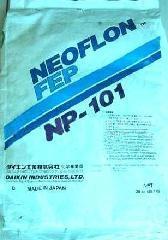 供應耐高溫FEP塑膠原料(聚全氟乙丙烯) 2