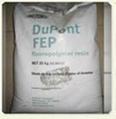 供應耐高溫FEP塑膠原料(聚全氟乙丙烯) 4