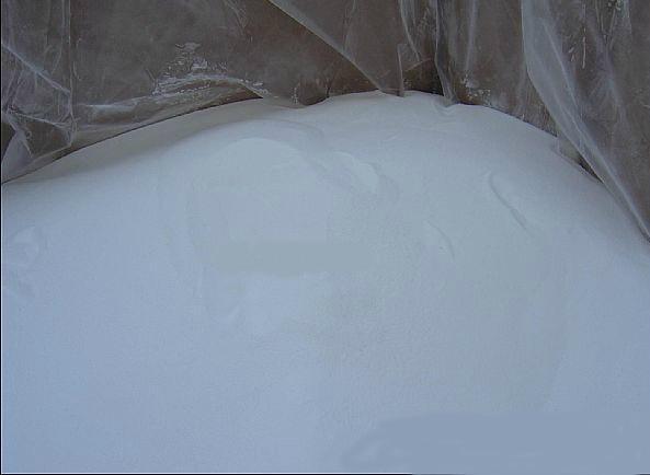 供應耐高溫FEP塑膠原料(聚全氟乙丙烯) 5