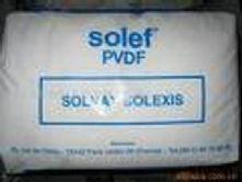 供应耐磨性PVDF塑胶原料(聚偏二氟乙烯)