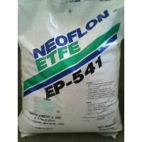 供应耐高低温ETFE塑胶原料(乙烯-四氟乙烯共聚物)