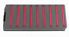 9芯郑州大容量可充电锂电池