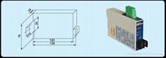 BD-AI單相電流變送器