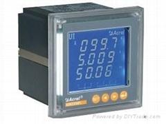 ACR120EL電力測控