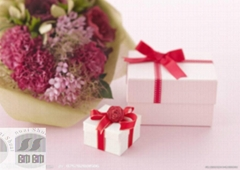 cheap packaging box and gift box