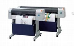 湖北武藤玻璃移门进口打印机