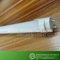LEDT8 灯管 1