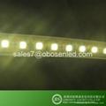 灯条LED