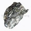 Cerium metal (power)
