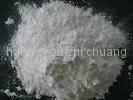 Antimony trioxide 4