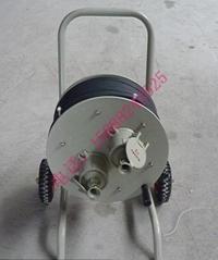 防爆移動電纜盤