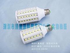 供應LED玉米燈