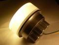 3w LED天花灯 2