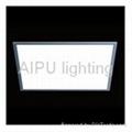18w LED平板灯