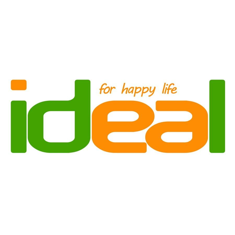 IDEAL Trading Company - Home | Facebook