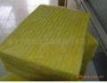 合肥A级高密度岩棉板