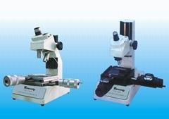 宁波工具显微镜