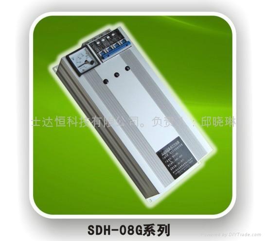 三相工业节电器 1