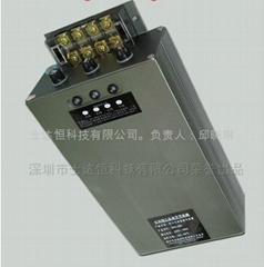 工业节电器
