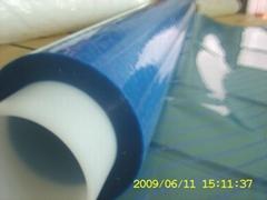 BM3030/德沙62946