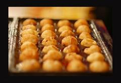 广州樱桃小丸子设备专买