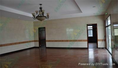 室内外地板 1